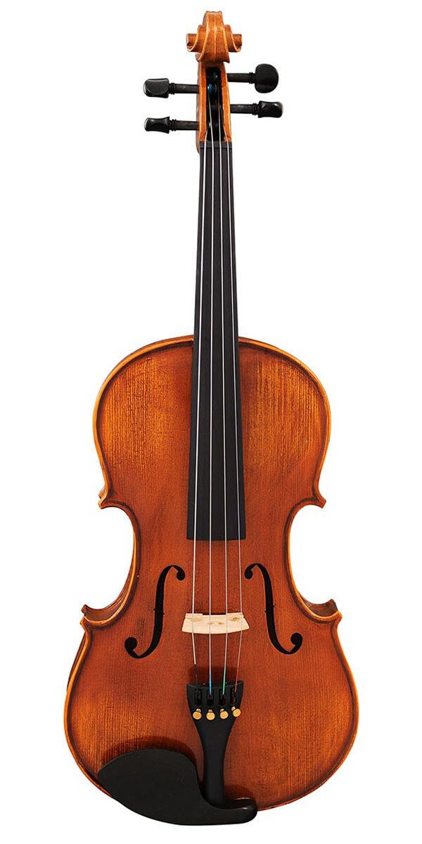 Viola Hidersine ViventeVA1