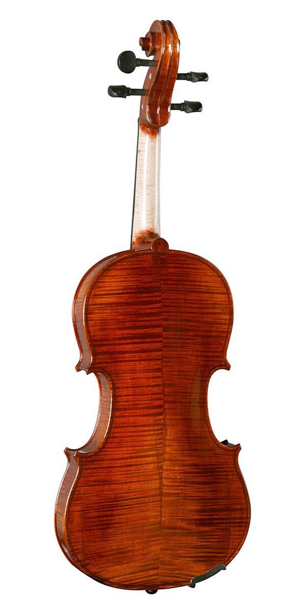 Violino Hidersine Piacenza VN2