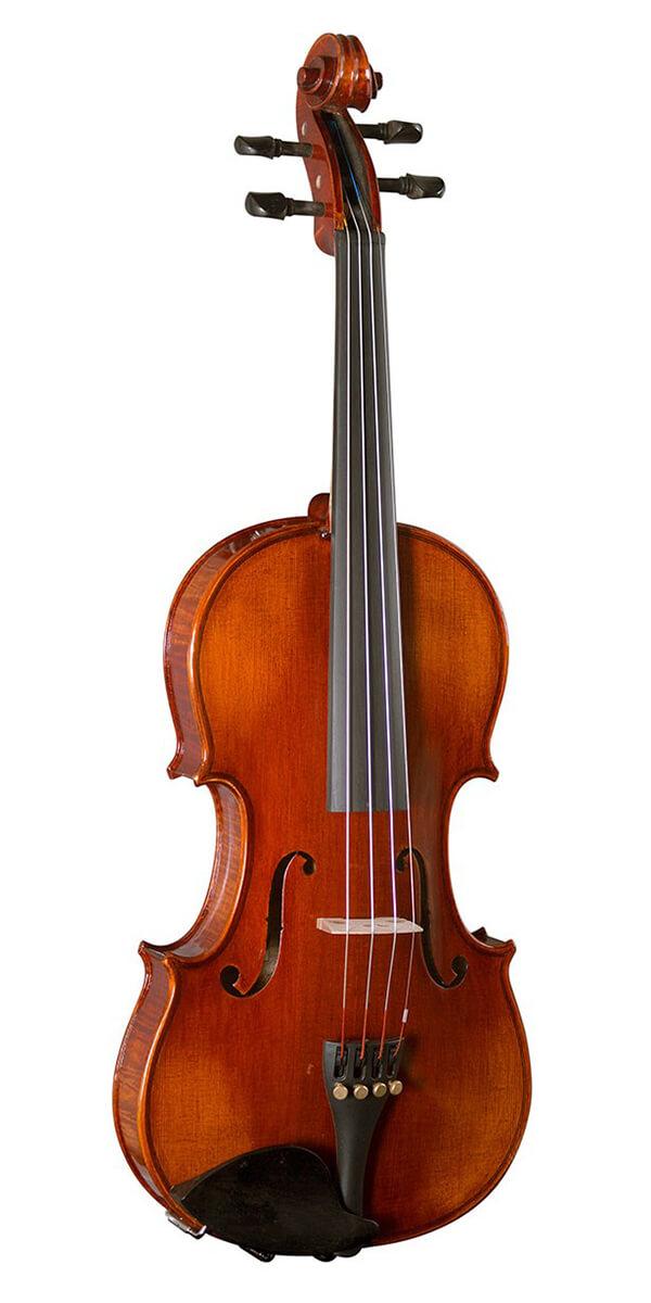 Violino Hidersine PiacenzaVN1